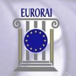 Eurorai