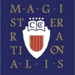 cropped-manual-CCA-logotipo-Vertical.jpg