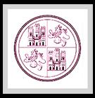 Consejo de Cuentas de Castilla y León