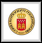 Cámara de Cuentas de la Comunidad de Madrid