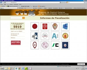 presentacion_ocex_1