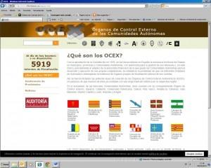 presentacion_ocex_2